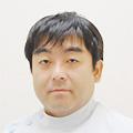 img_tokieda.jpg